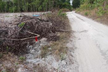 Bán 13013m2 đất Nhơn Trạch, Đồng Nai, giá 1,3tr/m2, sang tên sổ hồng, LH: 0932004566