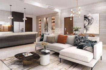 Cần bán gấp căn hộ riverside,Phú Mỹ Hưng Q7. Dt 78m,View sông ,lầu cao,Lh 0906.396.609