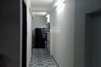 Cho thuê nhà đường số 5 khu dân cư Hiệp Thành 3, LH 0946.653.459 gặp Vi