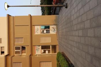Sang nhượng Shophouse The Art đã có sổ hồng,để ở,cho thuê văn phòng,cửa hàng tiện ích,shop các loại