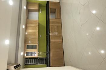 Bán nhà mặt ngõ 12 Lương Khánh Thiện 62mx4 tầng 5,3ty SĐCC ngõ 5m ô tô vào nhà, kinh doanh đc