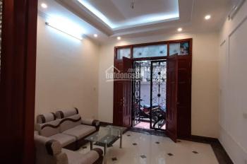 Bán nhà đẹp Phố Lạc Trung, 55m2,  5 tầng, 5.1 tỷ LH: 097 772 28 68.