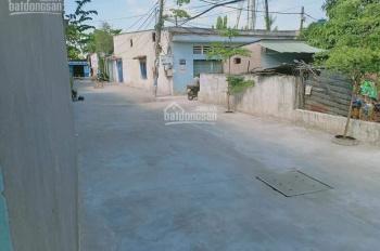 Bán dãy nhà trọ tại Huyện Bình Chánh, TP. HCM
