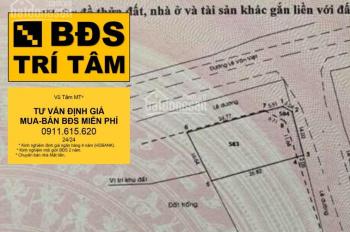 HÀNG HIẾM!!!, Nhà mặt tiền kinh doanh đường Võ Văn Ngân 100m2 giá chỉ 22.5 tỷ