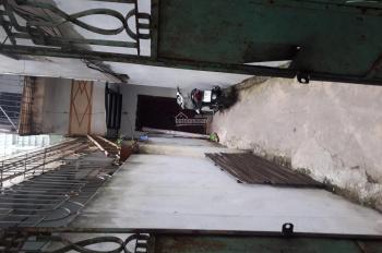 Bán nhà 2 tầng dt 41m2  Tân ấp , phúc yên , Ba Đình , Hà nội Giá cần Bán