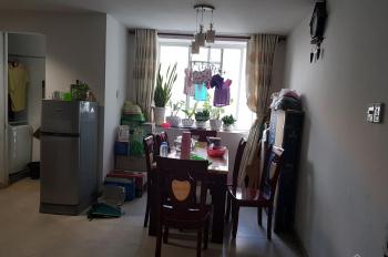 Chính chủ cần bán gấp căn hộ Phú Lợi, quận 8, view đẹp, giá tốt. Liên hệ ngay: 0799183156