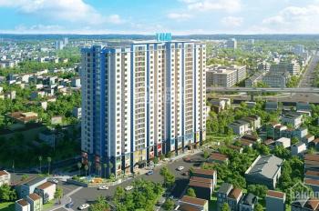 Amber Riverside căn hộ dual-key 4PN, view sông Hồng, giá rẻ nhất quận Hai Bà Trưng. LH: 0902.271813