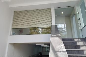 Gấp - Cho thuê mặt bằng 75m2 đường Số 79, cách Lotte 200m - có sẵn 03 máy lạnh, WC