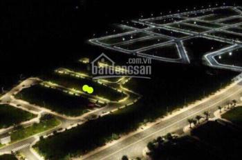 Bán đất chính chủ Centana Điền Phúc Thành - Q9 - Mã lô B34 - 56,4m2, XD tự do, SHR - Giá 2tỷ530