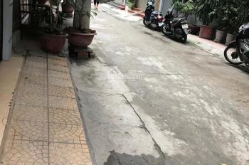 Chính chủ cần bán nhà vị trí đẹp, giá tốt tại Phúc Xá, Ba Đình, Hà Nội