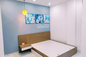 Mở bán, Chung cư mini Nguyễn Chí Thanh, 690tr/căn. Full nội thất, Vào ở ngay