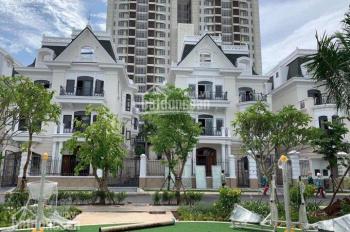 Chuyên bán nhà khu An Phú An Khánh, Q2, TP. HCM