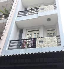 Q bình tân cuối hương lộ2.cần bán 1 căn nhà SHR,90m2,C TÁM.0909.810.930.