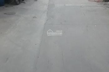 Bán dãy trọ 5*30m gồm 8p trọ thuộc An Phú - Thuận an - Bình Dương - Đường bê tông 6m thông