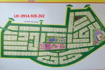 Bán lô đất P30 giá rẻ, đất nền dự án Phú Nhuận, Liên Phường, Phước Long B, Quận 9, DT 13x22,5m