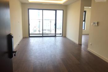 (Ở ngay) cho thuê chung cư cao cấp Thăng Long Yên Hòa, 3 PN, đồ cơ bản nhà mới. LH: Thơm 0909626695