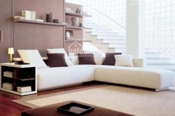 Cho thuê CHCC Hòa Bình Green 376 đường Bưởi, Ba Đình, 70m2, 2PN, nội thất đẹp, 15 tr/th, 0981545136