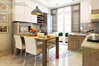 Cho thuê gấp CH chung cư Hòa Bình Green, Ba Đình, 105m2, 3PN, nội thất đẹp, 20 tr/th, 0981 545 136