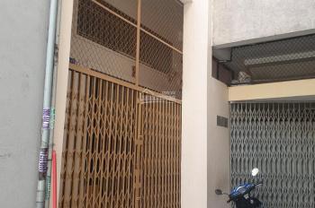 Cho thuê mặt bằng kinh doanh kết hợp nhà ở Quận Bình Thạnh, Hồ Chí Minh