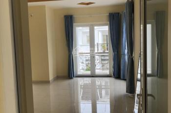 Cho thuê văn phòng 100m2 chỉ 12tr khu Cityland Center Hill, Gò Vấp, LH 0945963501 Trang