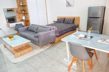 Cho thuê phòng full nội thất đẹp giá rẻ