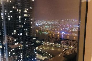 Cần bán lẹ, căn hộ cao cấp, Sài Gòn Pearl, 2PN, chỉ 4.2 tỷ, tầng cao view đẹp, Lh: 0931 490 975