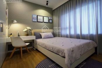Tôi cần bán gấp căn 2PN 75m2 Victoria Village, view đẹp, giá 2.9 tỷ  LH Mr Việt 0965645556