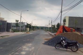 Chính chủ cần bán 3 nền đất trong Lavender Thạnh Phú, 100m2, đường chính 28m, 1,38 tỷ - 90m2, 830tr
