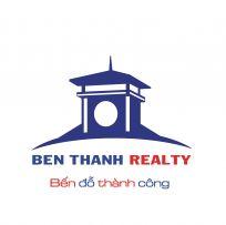 Chính chủ bán Tòa nhà văn phòng mặt tiền Nguyễn Đình Chiểu,Q3 làn xe máy , lề đường 5m, giá 51 tỷ