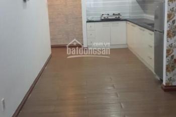 Cần cho thuê căn hộ 4S Riverside Bình Triệu, Thủ Đức, giá rẻ nhất thị trường 10.5 tr/th: 0902509315