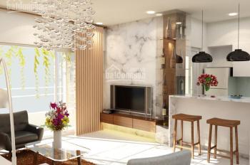 cần bán gấp gấp căn hộ Greenview –Phú Mỹ Hưng-Q.7 dt 130m nội thất cao cấp,giá 4.1 tỷ
