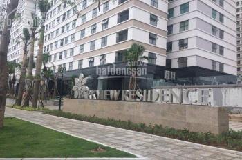 Xuất cảnh cần bán căn hộ ParkView, Tân Phong, Phú Mỹ Hưng, Q7 LH 0913 780 858