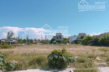 Chính chủ cần bán đất nền MT Nguyễn Văn Dung,P6,Gò Vấp. SHR. 80m2. 1,8tỷ. Bao sang sổ LH 0902169354