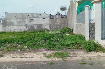 Cấn bán đất đường Hoàng Diệu,phường.5, Q4- 80,5m2, shr, xdtd, 2.3tỷ/nền - LH 0937349085 (Thảo Nhi)