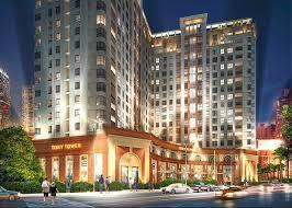 Chú Ba kẹt tiền bán gấp căn hộ Tô Ký Tower, quận 12, tầng cao, view đẹp, có ban công. Giá 1.8 tỷ