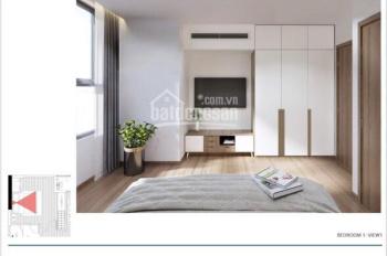 Bán căn hộ chung cư Orchard Park View căn số 8 OP2, tầng cao, full nội thất giá tốt. LH 0911634499