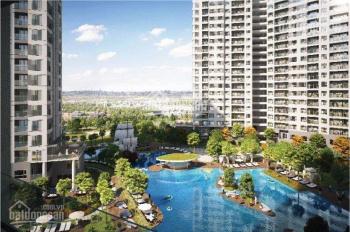 Chuyên cho thuê căn hộ Đảo Kim Cương 1PN, 2PN giá cực kì hấp dẫn, view đẹp giá 15tr/th, 0335312897