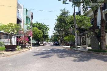 Bán nhà 3 tầng đường Hoàng Đức Lương, Sơn Trà