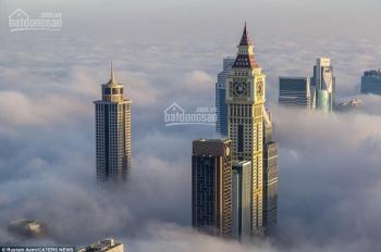Cần bán nhà Sương Nguyệt Ánh, Bến Thành, Quận 1, Kết cấu: 4 lầu. Giá 34 tỷ.