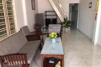 Cần bán gấp nhà kiệt 3m Phan Thanh gần Đại học Duy Tân - Lh:089.66.20.456