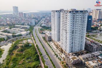 Dự án đẹp đẳng cấp đáng sống nhất quận Long Biên HC Golden City chính thức mở bán. LH: 0986.49.3535