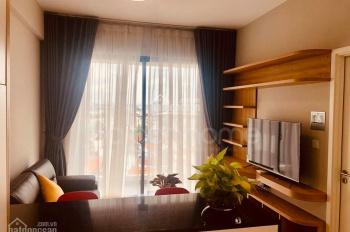 Cho thuê căn hộ Masteri An Phú- 1 phòng ngủ- nội thất cực đẹp