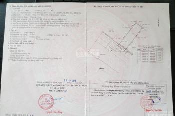 cần tiền bán gấp nhà phố vị trí cực đẹp, giá tốt P Tam Phú, Q Thủ Đức