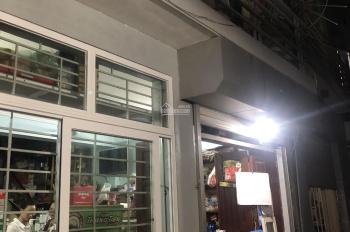 Chính chủ muốn bán nhà Ngõ 245 Lạc Long Quân, 33 m2 x 5T , 4.5 tỷ, SĐCC, LH 0932215078