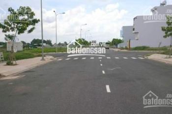 Kẹt tiền bán gấp lô đất Vĩnh Phú, QL13 kế BV Hạnh Phúc SHR DT 5x20m giá 10 triệu/m2, LH 0931412777