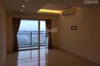 Cho thuê chung cư Vũ Trọng Phụng, 92m2, giá thuê 9.5 triệu