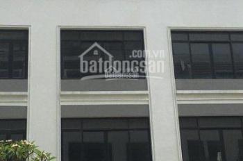Chính chủ cho thuê  nhà ngõ Hoàng Ngân , Cầu Giấy . DT: 62 m * 5 tầng. Ngõ Ô tô đỗ cửa .