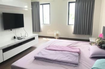 Chính chủ gửi cho thuê Lakeview City, full đầy đủ nội thất, view đẹp, giá 28tr/tháng
