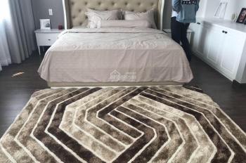 Chính chủ gửi cho thuê Lakeview City An Phú Quận 2, full đầy đủ nội thất, view đẹp, giá 28tr/tháng