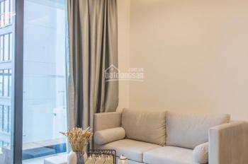 Cho thuê căn hộ Vinhomes Metropolis 1PN, 60m2, full đồ giá 18 triệu/tháng LH: 0989862204